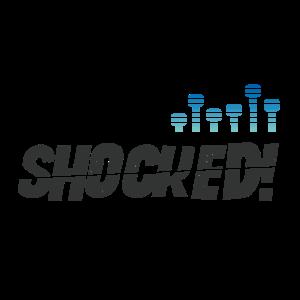 shocked5