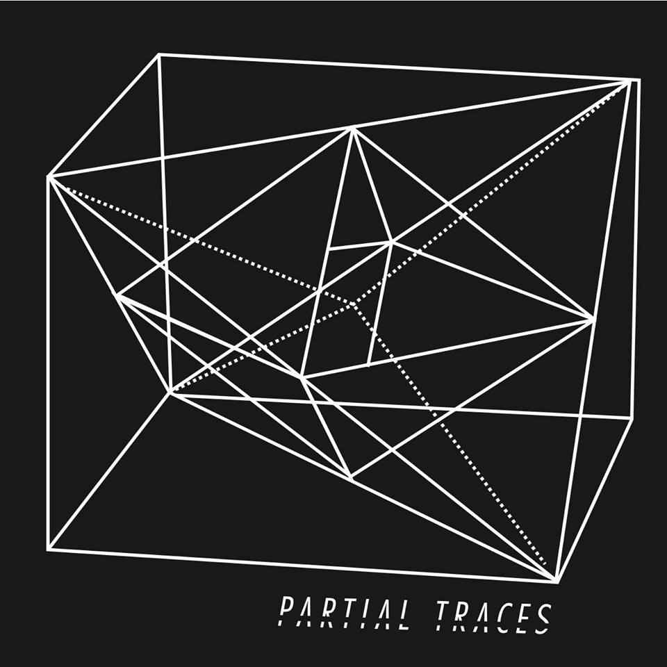 partial trace.jpg