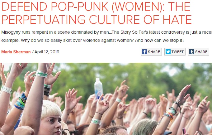 pop punk mis.jpg