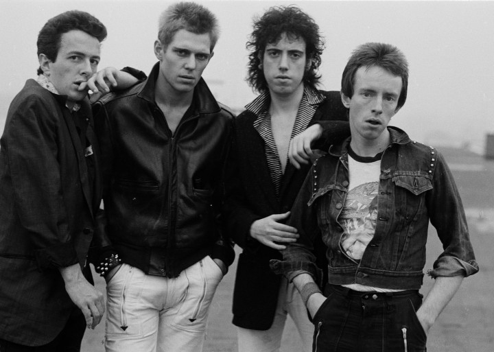 the_clash_1377541251093.jpg
