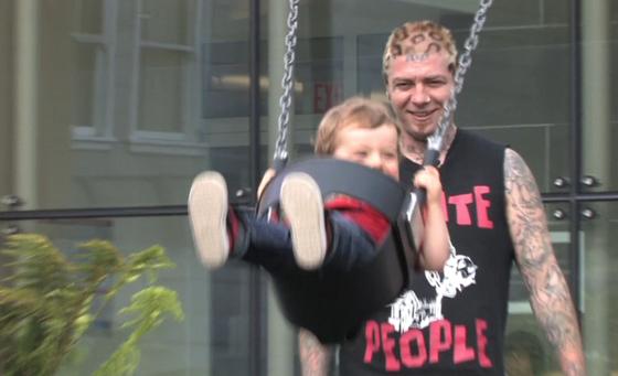 Punk-Dad.png