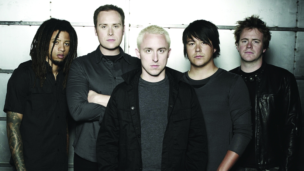 Yellowcard_2