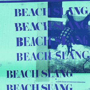 beach-slang-album-art_sq-912dbc525a6b62e13e5750bd8d5b61c71eba4193-s300-c85.jpg