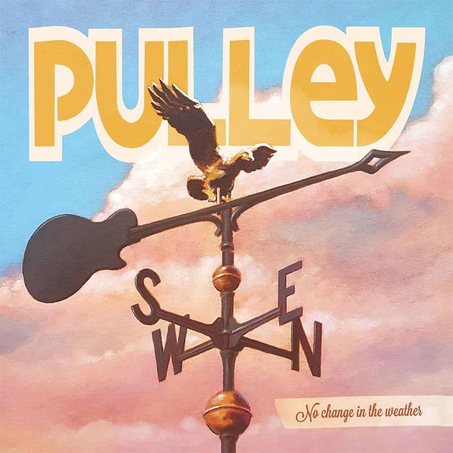 pulley-no-change-in-the-weather.jpg