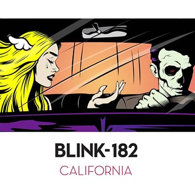 california-blink.jpg