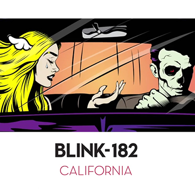 california-blink.jpg