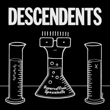 descendents-hypercaffium-spazzinate.jpg