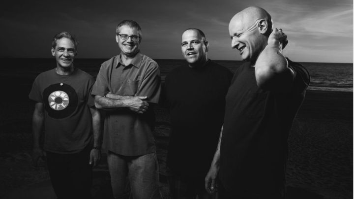 Descendents-old-punks.jpg
