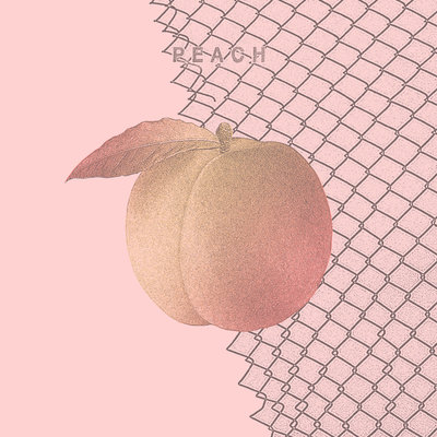 image_400sq.jpeg