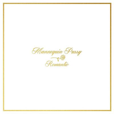 Mannequin-Pussy-Romantic-1477344227-608x608.jpg