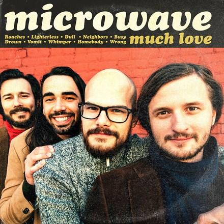 microeave.jpg