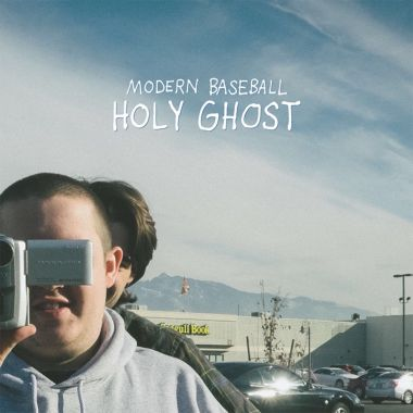 modern-baseball-holy-ghost-album.jpg