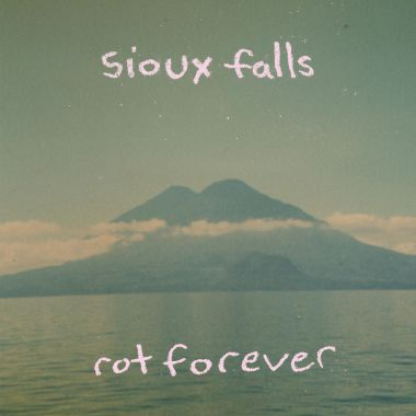sioux-falls-rot-forever.jpg