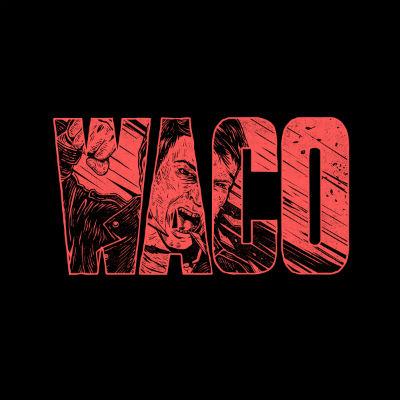 waco-artwork.jpg