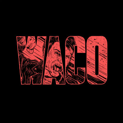 waco-artwork.jpg