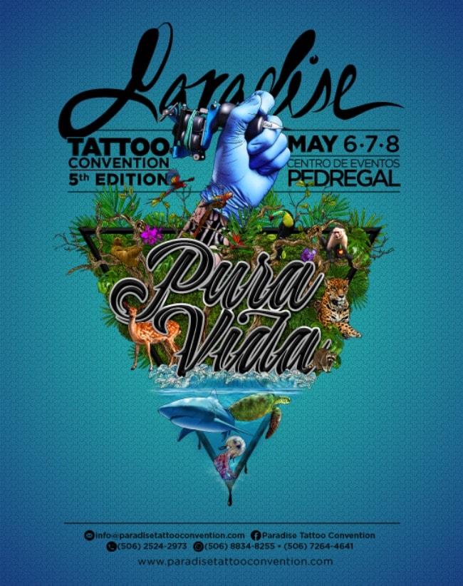 2016-Paradise-Tattoo-Convention-min.jpg