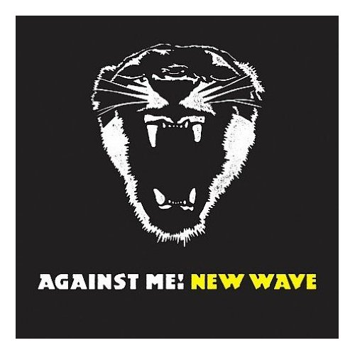 Against-Me!-New-Wave.jpg
