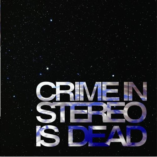 Crime-in-Stereo-Is-Dead.jpg
