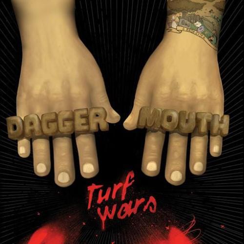 daggermouth-turf-wars-cd.jpg