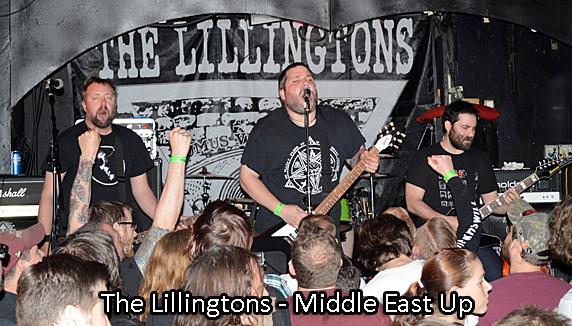 LillingtonOne.jpg