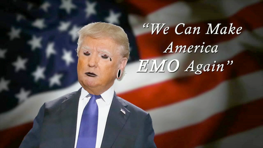 Make-America-Emo-Again.png