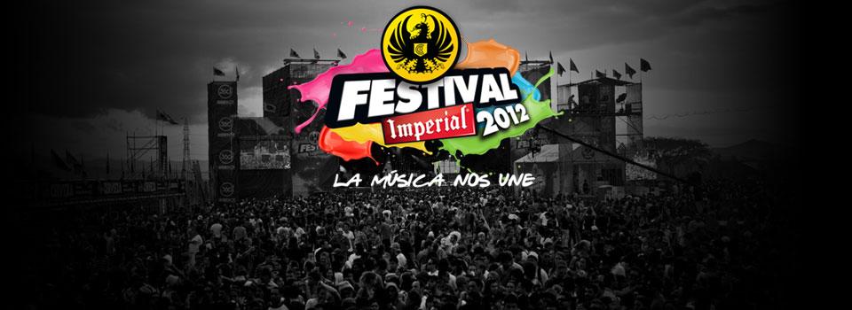 logo_festival.jpg