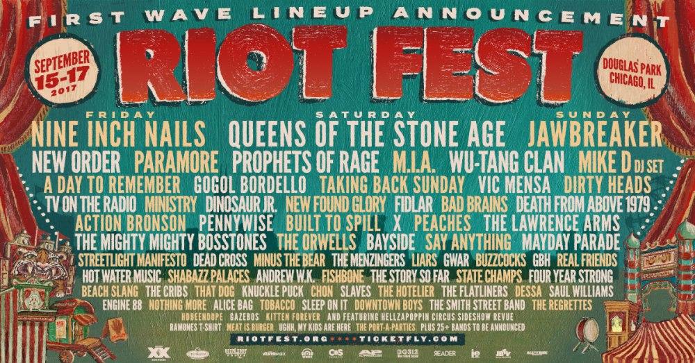 riot-fest-2017-lineup.jpg