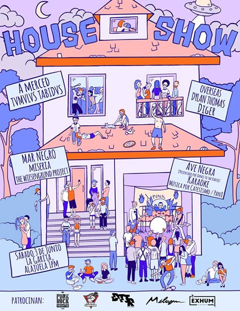 house show.jpg