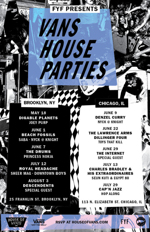 vans house parties.jpg