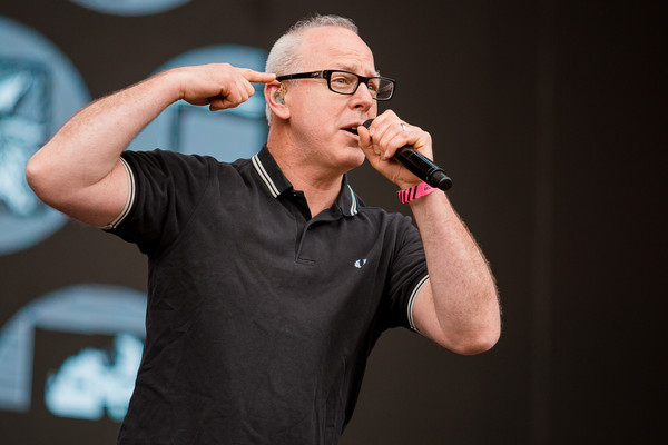 Greg+Graffin+2016+Lollapalooza+Brazil+Day+Wp1QnAgulM_l