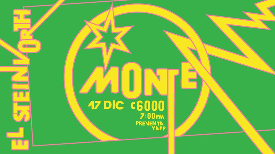 montew.jpg