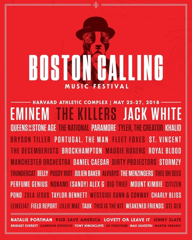 boston-calling-2018-lineup