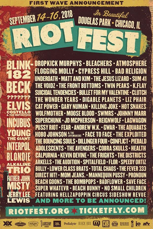 Riot-Fest-Chicago-2018 (1).jpg